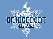 Bridgeport Ski Club
