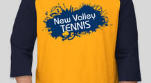 New Valley Tennis
