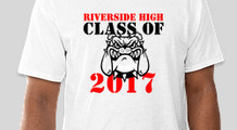 Riverside High