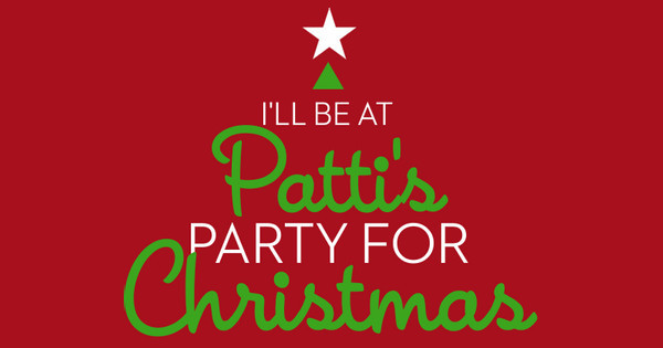 Patti's Party