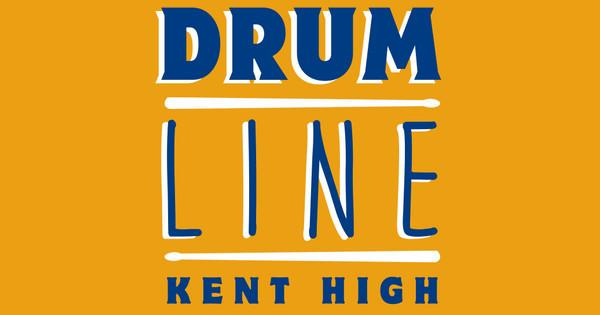 HS Drumline