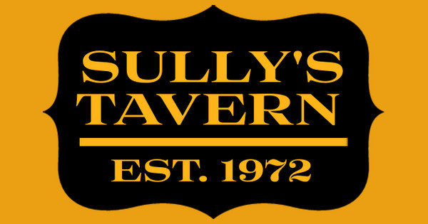 Sully's Tavern