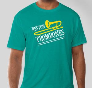 Reston Trombones