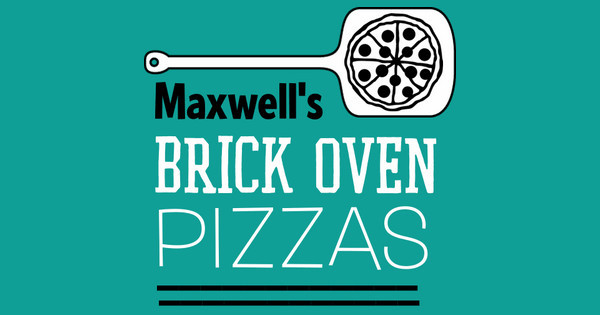 Maxwell's Pizza