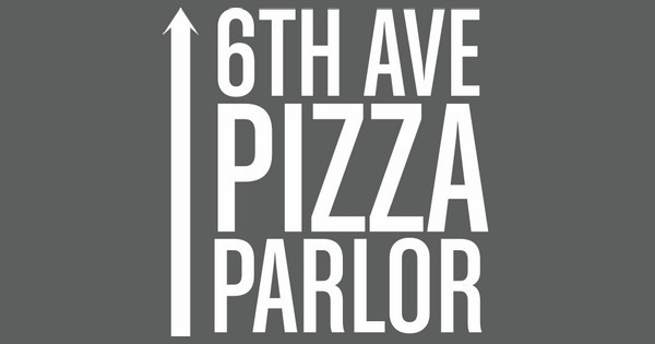 6th Ave Pizza