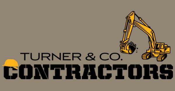 Turner & Co. Contractors