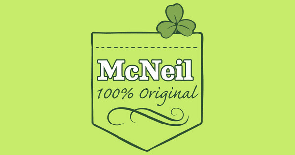 McNeils