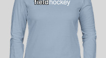 fieldhocky video