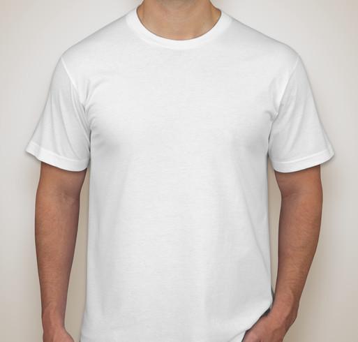 T Shirt Maker Online Custom