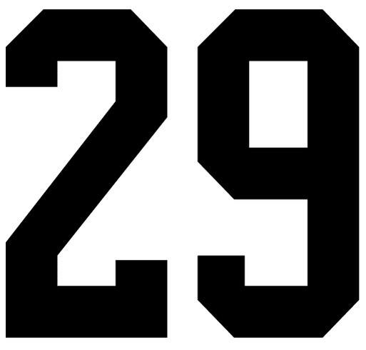 #BICKELLBRAVE shirt design - zoomed
