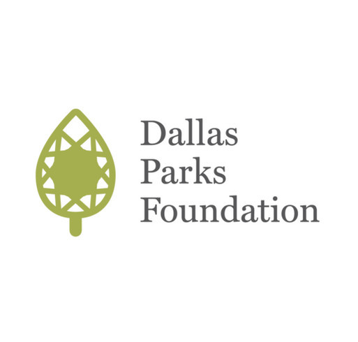 Dallas Parks Foundation Classic T-Shirt shirt design - zoomed