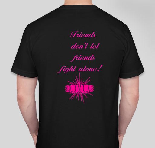 Fun for dawn custom ink fundraising for T shirt printing loveland co