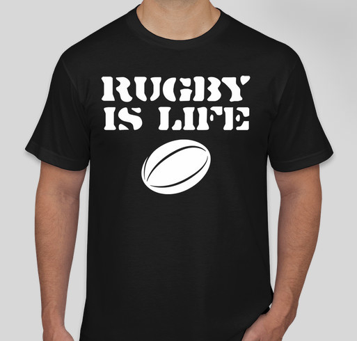 Canadian manufacturer of classic cotton rugby jerseys and on-field performance rugby shirts, rugby shorts and rugby socks for clubs, teams and schools.