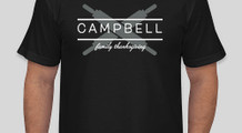 Campell Thanksgiving