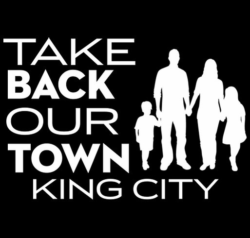 king city chat King city conveniences & move in ready read more schedule a showing  let's chat first name last name email phone best time to call submit.