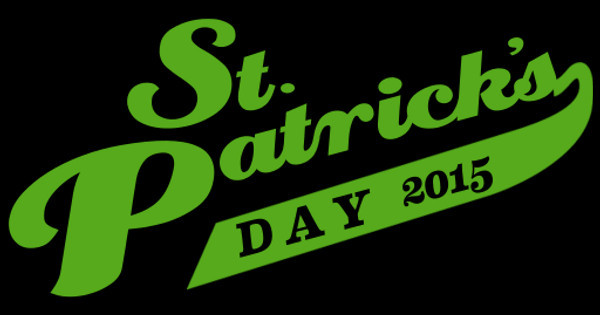 St. Patrick's Day Classic