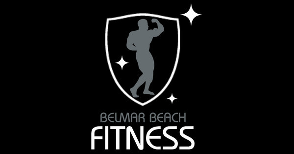 Belmar Beach Fitness