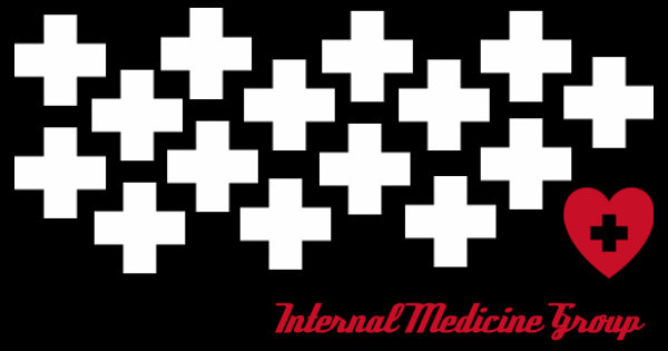 Internal Medicine Group