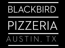 Blackbird Pizzeria