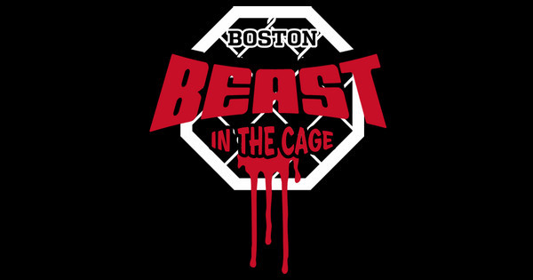 Boston Beast Mode