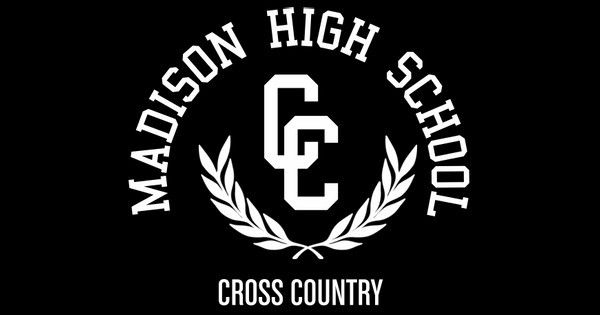 Madison High Cross Country
