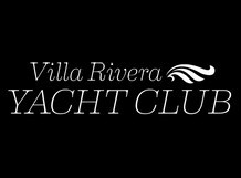 Villa Rivera Yacht Club