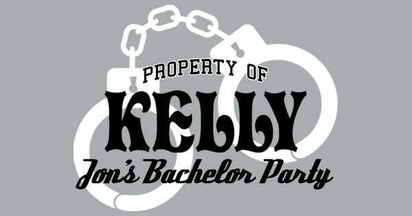 Property of Kelly