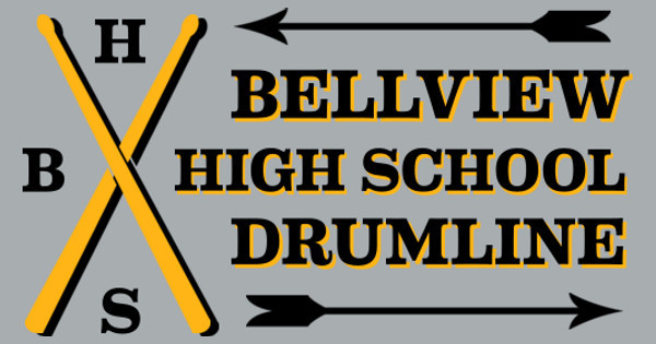 Bellview Drumline