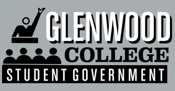 Glenwood Student Gov