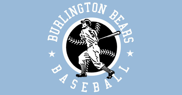 Burlington Bears