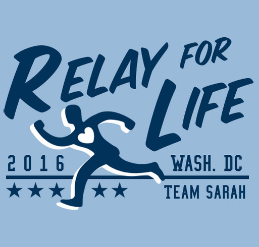 relay for life t shirts design custom relay for life shirts for