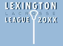 Lexington Lacrosse