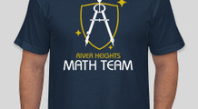 River Heights Math Team