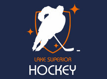 Superior Hockey