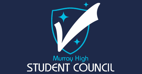 Murray Student Council