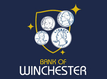 Bank of Winchester