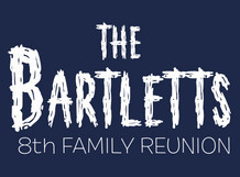 The Bartletts