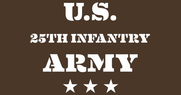 U.S. Army Roughnecks