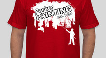 Parker Painting