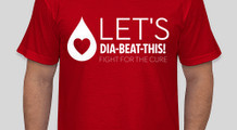Let's Dia-Beat-This!