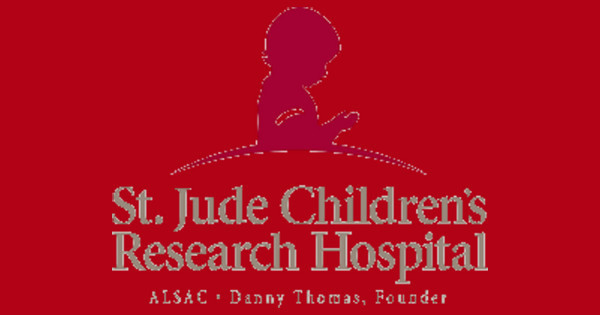 st jude charity speech Danny thomas (born amos muzyad  and competed with sam snead in a charity event  danny thomas story at st jude st jude children's research hospital.