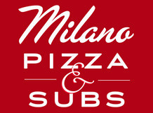 Milano Pizza & Subs