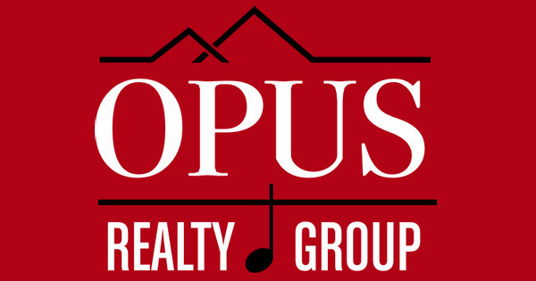 Opus Realty Group