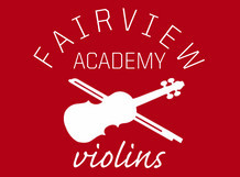 Fairview Violins