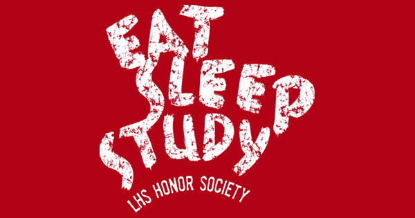 Eat Sleep Study
