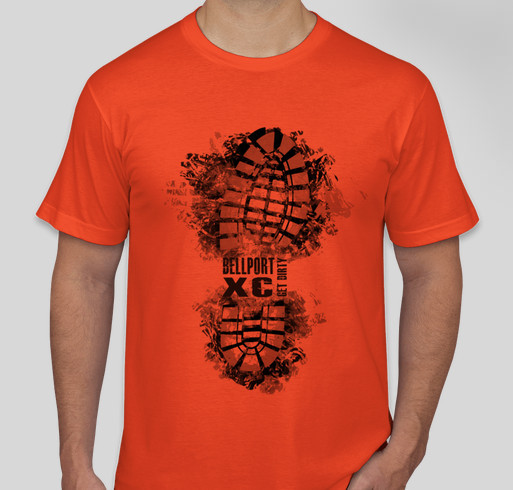Cross Country T Shirt Designs 2017 2018 Best Cars Reviews