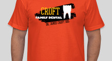 Croft Family Dental