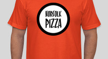 Norfolk Pizza