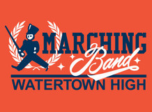 Marching Band WHS