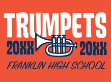 Trumpets FHS